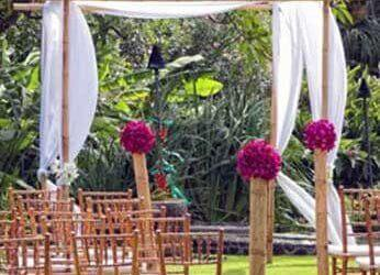 Kauai Wedding Planning Value for Service